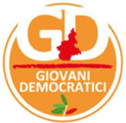 logo_gdpiemonte